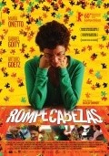 Rompecabezas is the best movie in Arturo Goetz filmography.