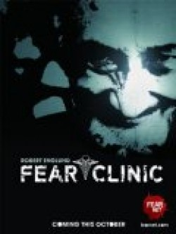 Fear Clinic is the best movie in Tory Kittles filmography.