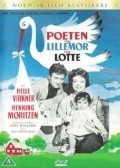 Poeten og Lillemor og Lotte - movie with Bjorn Watt-Boolsen.