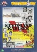 Styrmand Karlsen - movie with Ghita Norby.