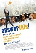 Answer This! is the best movie in Christopher Gorham filmography.