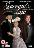 Garrow's Law is the best movie in Alun Armstrong filmography.