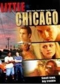 Little Chicago is the best movie in Chris Coppola filmography.