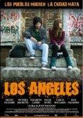 Los angeles is the best movie in Oscar Nunez filmography.