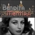 Bendita Mentira is the best movie in Ana Patricia Rojo filmography.