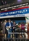 Kottan ermittelt: Rien ne va plus - movie with Wolfgang Bock.