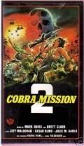 Film Cobra Mission 2.