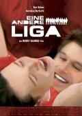 Eine andere Liga is the best movie in Nursel Kose filmography.