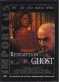 Redemption of the Ghost - movie with John Savage.