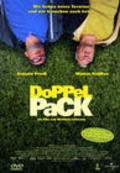 DoppelPack - movie with Jochen Nickel.