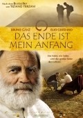 Das Ende ist mein Anfang is the best movie in Andrea Osvart filmography.