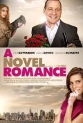 A Novel Romance is the best movie in Shannon Elizabeth filmography.