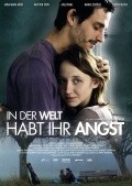 In der Welt habt ihr Angst - movie with Johannes Allmayer.