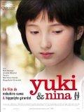 Yuki & Nina is the best movie in Marilyne Canto filmography.