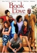 Book of Love: The Definitive Reason Why Men Are Dogs - movie with Loretta Devine.