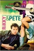Rikky and Pete is the best movie in Lewis Fitz-Gerald filmography.