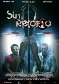 Sin retorno - movie with Jose Sefami.