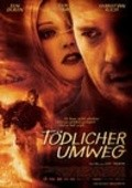 Todlicher Umweg - movie with Sebastian Koch.