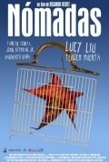 Nomads - movie with Lucy Liu.