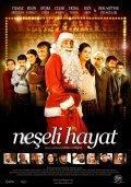 Neseli hayat is the best movie in Yilmaz Erdogan filmography.