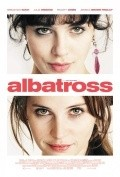 Albatross - movie with Sebastian Koch.