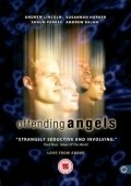 Film Offending Angels.