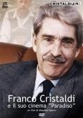 Franco Cristaldi e il suo cinema Paradiso is the best movie in Mario Monicelli filmography.