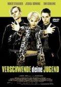Verschwende deine Jugend is the best movie in Robert Stadlober filmography.