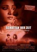 Schatten der Zeit is the best movie in Irfan Khan filmography.