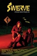Swerve is the best movie in Juno Temple filmography.