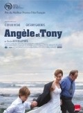 Angele et Tony is the best movie in Lola Duenas filmography.