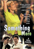 Something More is the best movie in David Lovgren filmography.