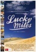 Film Lucky Miles.