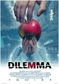 Dilemma - movie with Marcel Hensema.