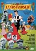 Landmandsliv is the best movie in Hans Kurt filmography.