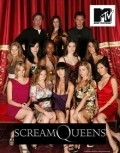 Scream Queens is the best movie in Shawnee Smith filmography.