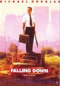 Falling Down is the best movie in Lois Smith filmography.