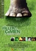 Filler ve Cimen is the best movie in Haluk Bilginer filmography.