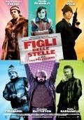 Figli delle stelle is the best movie in Fabio Volo filmography.