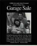 Garage Sale is the best movie in Lori Alan filmography.