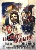 Il conte Ugolino - movie with Carlo Ninchi.