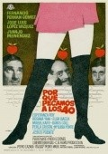 Por que pecamos a los cuarenta - movie with Jose Luis Lopez Vazquez.