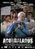 Acorralados is the best movie in Gabriel Corrado filmography.
