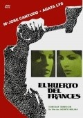 El huerto del Frances - movie with Paul Naschy.