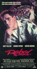 Rebel - movie with Ray Barrett.