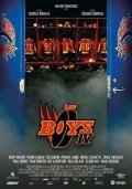 Les Boys IV film from George Mihalka filmography.