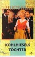 Kohlhiesels Tochter is the best movie in Dietmar Schonherr filmography.