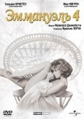 Emmanuelle IV is the best movie in Sylvia Kristel filmography.