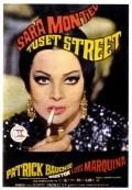 Tuset Street is the best movie in Luis Garcia Berlanga filmography.