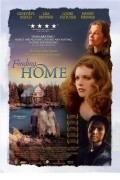 Finding Home is the best movie in Misha Collins filmography.